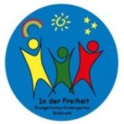 Logo Kita In der Freiheit