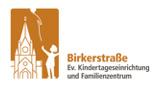 Logo Kita Birkerstraße