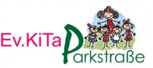 Logo Kita Parkstraße