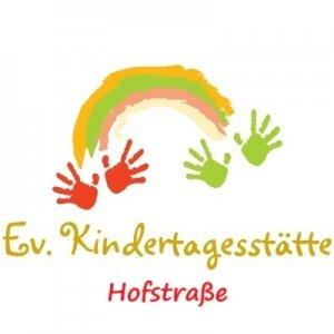 Logo Kita Hofstraße