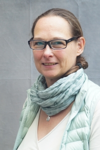 Bettina Spuerkel-Jost