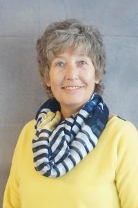 Dagmar Kreitz
