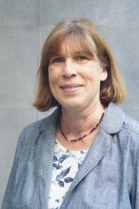 Elke Wolff