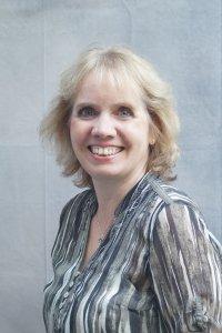 Linda Kästner