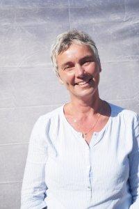 Regina Bräuer