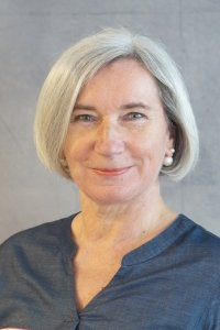 Rosemarie Böttcher