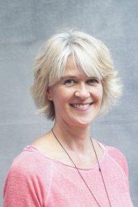 Susanne Lemke