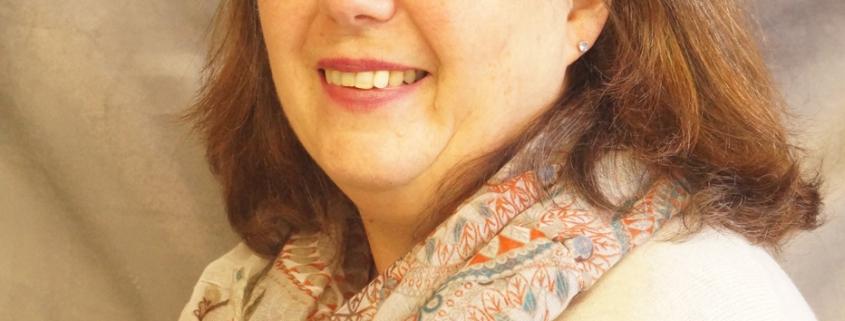 Ulrike Reiff