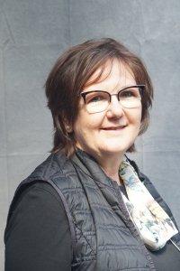 Ursula Ring