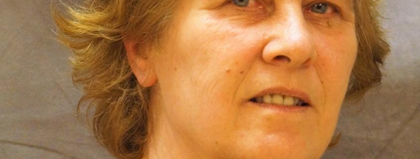Birgit Heim Köhnen