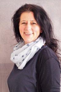 Birgit Kochaneck