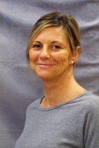 Daniela Puwalski