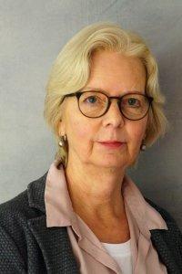 Karen Müller-Nölling