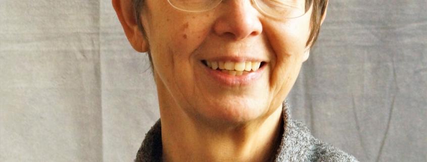 Monika Dalaff