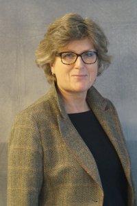 Petra Butterweck
