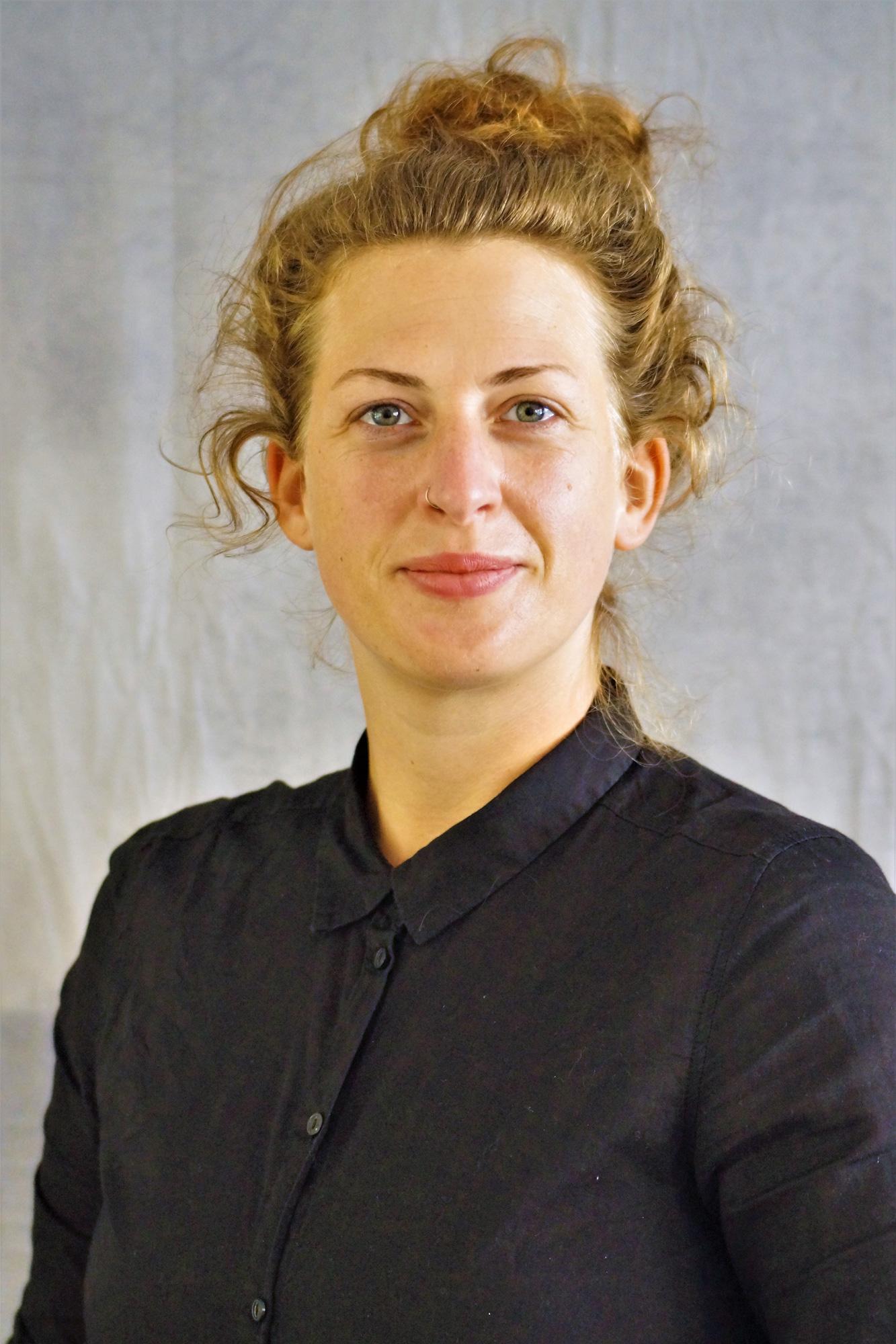Karen Bienhaus