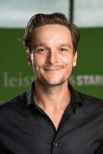 Marco Kopainski